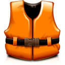 help-support-orange-rescue-vest-icone-5807-128